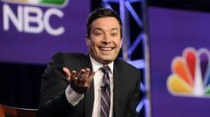 'The best friend we all want to have': 9 reasons you love Jimmy Fallon
