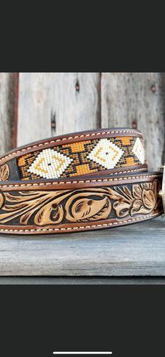 Beaded Belts, Fun Stuff, Cuff Bracelets, Accessories, Jewelry, Fun Things, Jewlery, Jewerly, Schmuck