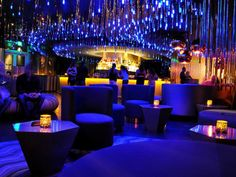 Atlanta lounges give visitors a red carpet environment and an unmatched decision of diversion. These lounges are famous for VIP sightings, signature drinks, world-class DJs, and close VIP territories, Atlanta clubs and parlors have it all. Move the night away during girl's night out. Lounges in Atlanta downtown offer a hip vibe and amazing perspectives. In the same 'hood, you will likewise discover upscale club or lounges like Cosmo Lava and also Halo Lounge. Both tend to draw a club...