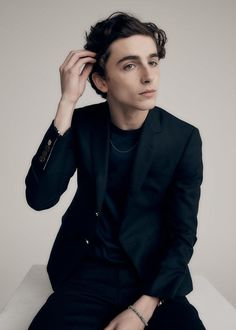 photoshoot from Variety's Actors on Actors Beautiful Boys, Pretty Boys, Beautiful People, Transgender, Timmy T, The Best Films, The Villain, To My Future Husband, Cute Guys
