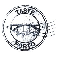 Discover Porto's Food Secrets on Downtown Food Tour - Taste Porto Camino Portuguese, Portuguese Food, Vintage Recipes, Vintage Food, Like A Local, Real Food Recipes, Tours, Join, Travel Ideas