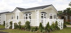 Mobile Home Company - Bing images