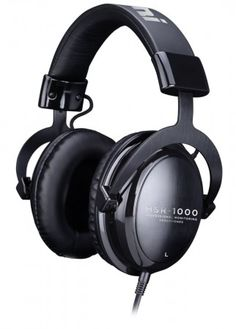 8f5a2a48a03 8 Top 10 Best Professional Studio Headphones Reviews in 2015 images ...