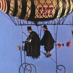 We look like bad guys - incompetent bad guys! The Great Race - Jack Lemmon & Peter Falk. Peter Falk, Jack Lemmon, Paco Rabanne, I Movie, Movie Stars, Charleton Heston, George Peppard, Blake Edwards, New York To Paris