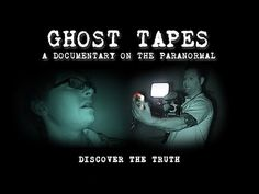 Ghost Videos Scary Videos Real Ghosts Collection of Ghosts, Spirits, and Demons Caught on Tape - YouTube