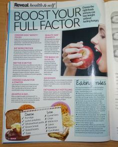 Some doctors also advise the consumption of fat loss capsules for their consumers.