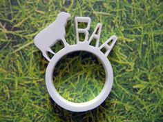 Now trending: White sheep ring,baa sheep,white sheep jewelry,old MacDonald had a farm,animal farm sheep,farm animals,animal lover,nature lover gift idea https://www.etsy.com/listing/196439313/white-sheep-ringbaa-sheepwhite-sheep?utm_campaign=crowdfire&utm_content=crowdfire&utm_medium=social&utm_source=pinterest