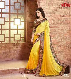#VipulFashions #FashionForever #fashion #saree #sari #GODigitalDillagi #Catalog