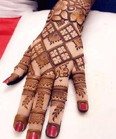 50 Vat Purnima Mehndi Design (Henna Ideas Images) Back Hand Mehndi Designs, Legs Mehndi Design, Stylish Mehndi Designs, Latest Bridal Mehndi Designs, Mehndi Designs For Girls, Wedding Mehndi Designs, Mehndi Design Images, Latest Mehndi Designs, Arabian Mehndi Design