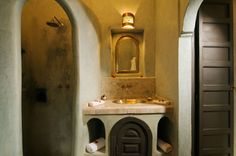 ensuite-shower-room-bougainvillea