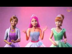 Happy Birthday, TinkerBell Style!  #1 - YouTube