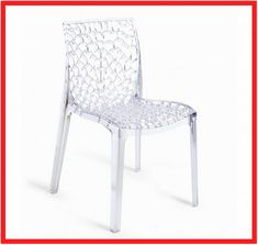 plastic dining chair price-#plastic #dining #chair #price Please Click Link To Find More Reference,,, ENJOY!!
