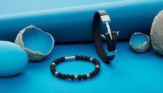 Lava Bracelet, Bracelets, Mode Blog, Blog Love, Happy Easter, About Me Blog, Jewelry, Man Jewelry, Fashion Jewelry
