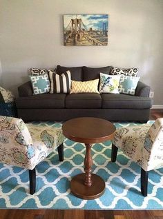 Fantastic sofa!