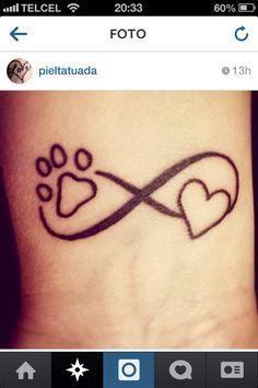 19f2f5140 34 Best Tribal tattoos images | Tattoo ideas, Body art tattoos, Cool ...