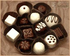 Chocolate   Chocolateria Fina