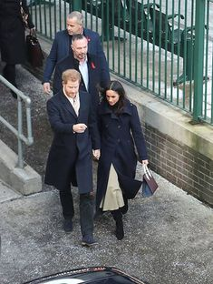 prince-harry-meghan-markle-nottingham1