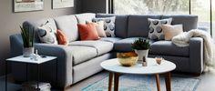 https://medium.com/@luxafoam/why-choose-fabric-sofas-over-leather-ones-67e8b5c2d76a