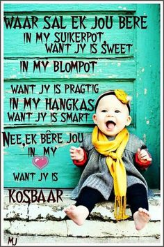 Ek bere jou in my hart Birthday Quotes, Birthday Wishes, Happy Birthday, Beautiful Quotes Inspirational, Bedtime Prayer, Afrikaanse Quotes, Prayer Quotes, True Words, Friendship Quotes