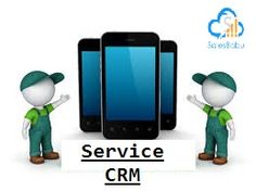 Are you looking for Service Management Software? Sales Crm, Mba Degree, Chemical Industry, Business Management, Software, Senior Management