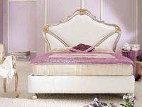 Κονιανός - Χειροποίητο έπιπλο Beds, Furniture, Home Decor, Decoration Home, Room Decor, Home Furnishings, Bedding, Home Interior Design, Bed