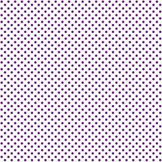 Free digital polka dot scrapbooking paper - ausdruckbares Geschenkpapier - freebie
