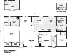 64 Best modular homes plans images | House floor plans, Modular home Small Modular Homes Floor Plans Utah on small home designs, small modular cabins, modern modular home plans, champion modular floor plans, metal home floor plans, house plans, small modern modular homes, modular ranch floor plans, palm harbor modular floor plans, small modular cottage plans, small modular homes with loft, small loft home floor plans, small houses, small modern home floor plans, small mobile homes, modular home victorian floor plans, small cottage floor plans, small prefab homes, dream home modular floor plans, duplex floor plans,