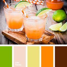 Color Palette #3698 | Color Palette Ideas