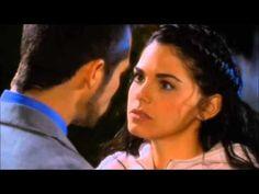 Fiorella y Pedro - A dónde va nuestro amor - YouTube