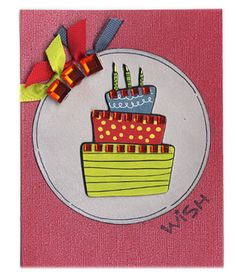 7 Best Greeting Card Ideas Images Card Ideas Craft Activities