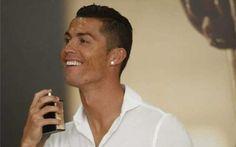 Legacy Cristiano Ronaldo: la nueva fragancia de CR7