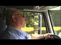 Cargo Tank Driver Rollover Prevention.Part 1.asf-.asf