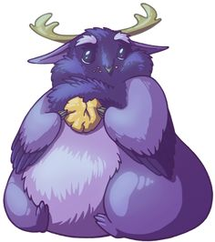 @дневники — Дом из снега и перьев World Of Warcraft, Warcraft Art, Wow World, Kawaii Doodles, Fantasy Monster, Armor Concept, Fantasy Characters, Fictional Characters, Wow Art