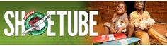 Submit Your Operation Christmas Child Story on ShoeTube!