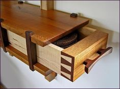 Unique Woodworking Products Products Directions Frank Delicata on The latest of my continuing series of small woodworking projects In this Small Woodworking Projects, Woodworking Furniture Plans, Unique Woodworking, Popular Woodworking, Woodworking Projects Plans, Wood Projects, Woodworking Images, Woodworking Shop, Woodworking Machinery