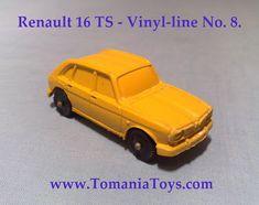 ** TOM'S TOY & RADIO WORLD TOMANIA **: VINYL-LINE GERMANY Big Photo, New Toys, Line, Germany, Models, Templates, Fishing Line, Deutsch, Fashion Models
