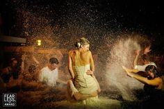 Photograph by Daniel Aguilar - http://www.fearlessphotographers.com