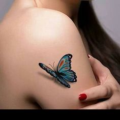 small tattoo designs and meanings, butterfly tattoos for women, wondrous . - small tattoo designs and meanings, butterfly tattoos for women, beautiful butterfly tattoos for - Realistic Butterfly Tattoo, Butterfly Tattoos Images, Butterfly Tattoo Meaning, Butterfly Tattoo On Shoulder, Butterfly Tattoo Designs, Tattoo Designs For Girls, Tattoo Designs And Meanings, Small Tattoo Designs, Tattoo Images