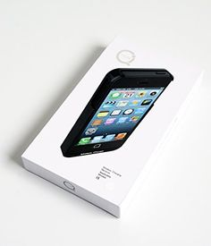 BIDUL i-Wireless Case 5W : Coque de chargement iPhone 5 / 5S / 5C pour chargeur sans fil (technologie QI) - Couleur : Blanche. BIDUL http://www.amazon.fr/dp/B00M1SO2V2/ref=cm_sw_r_pi_dp_D9Q2tb0Z4QYY7H19