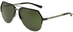 #occhiali #gold #sunglasses