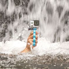 Shop the exclusive collection of GoWorx designed products for GoPro, Smartphone, and Drone photography & filmmaking.