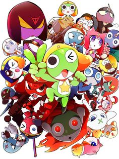 Digimon, Bowser, Pokemon, Fictional Characters, Display, Backgrounds, Fantasy Characters