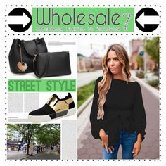 """""""wholesale7"""" by maria-notte on Polyvore featuring moda e Oris"""