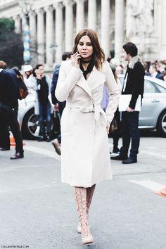 Paris_Fashion_Week-Fall_Winter_2015-Street_Style-PFW-Chanel-Christine_Centenera-1