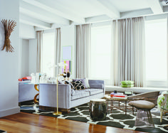 High res ny apt_photo ditte isager