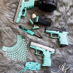Dene Adams® concealed carry holsters, experts in shapewear and maximum concealment. The only soft holsters with trigger protection. Ninja Weapons, Anime Weapons, Fantasy Weapons, Weapons Guns, Guns And Ammo, Roses Tumblr, Knife Aesthetic, Custom Guns, Custom Sport Bikes