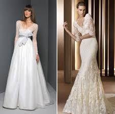 Resultado de imagen para gorgeous lace wedding dress