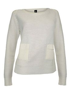 Damen Pullover Wolle creme Gr.38 Best Connections http://www.amazon.de/dp/B017N0TOH4/ref=cm_sw_r_pi_dp_Tmgrwb1563240