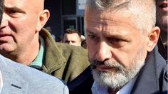 Image copyright                  AFP             Image caption                                      Naser Oric was extradited to Bosnia-Herzegovina from Switzerland                               Former Bosnian Muslim commander Naser Oric has been acquitted of war crimes by a... - #Cleared, #Crimes, #Defender, #Naser, #Oric, #Srebrenica, #War