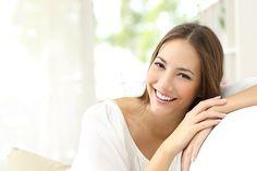 Různých bolestí se můžete zbavit i díky masáži reflexních bodů na dlaních…